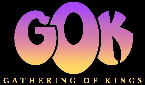 GOK-Logo_utan_ruta_beskuren_NY