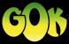GOK-Logo_yellow+green+shadow_320