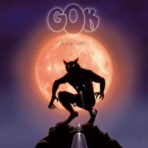 GOK-SingleCover-Moonlight_moonlight10